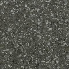 Surestep Material - Coal Stone 17532
