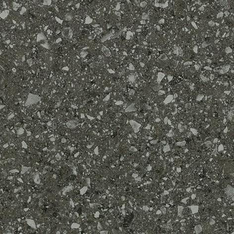 Surestep Material - Coal Stone 17532.jpg