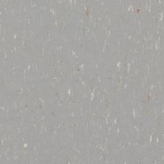 Marmoleum - Warm Grey 3601