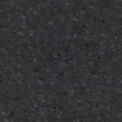 Sphera Element -Black 50001