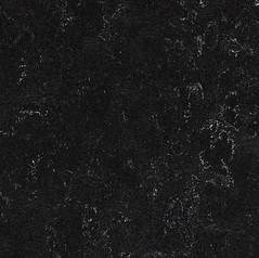 Marmoleum - Black 2939