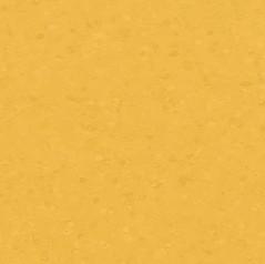 Sphera Element - Amber 50054