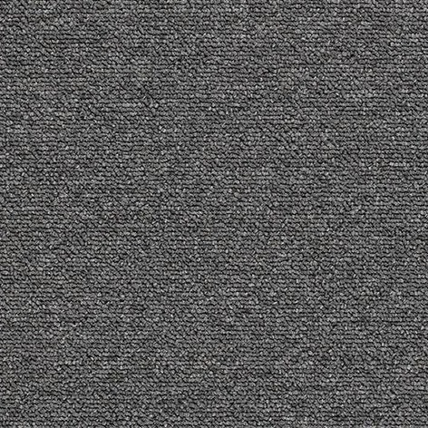 Forbo - Tessera Layout 2104 Alloy