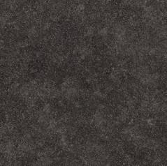 Surestep Material - Black Concrete 17172