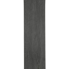 Allura - Grey Collage Oak 60375FL5