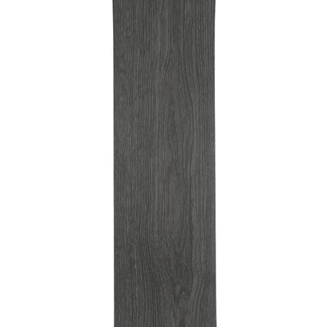 Grey Collage Oak