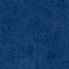 Flotex - Calgary Azure s290015