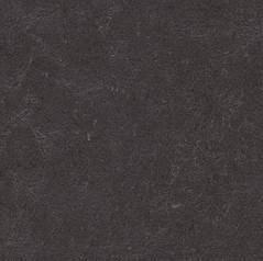 Marmoleum Modular - Black Hole t3707