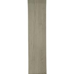 Allura - Whitewash Elegant Oak 60064FL5