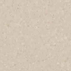 Sphera Element - Mortar 50018