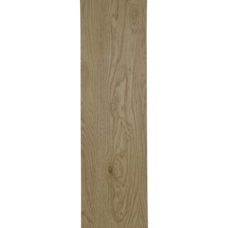 Allura - Honey Elegant Oak 60065