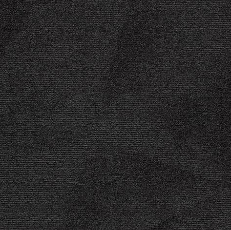 Tessera Diffusion - Space Quest 2000