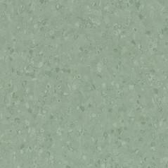 Sphera Element - Olive 50050