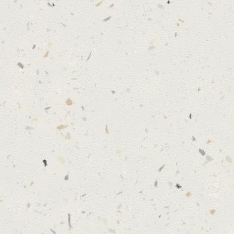 Snow 176082.jpg