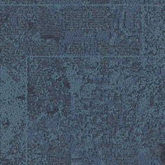 Net Effect - B601 - Pacific
