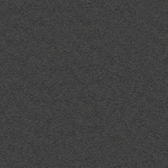 Basics - Coal