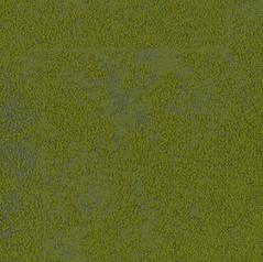 Urban Retreat - UR103 - Grass