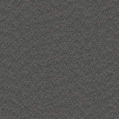 Basics - Granite
