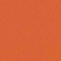 Bulletin Board - Tangerine Zest 2211