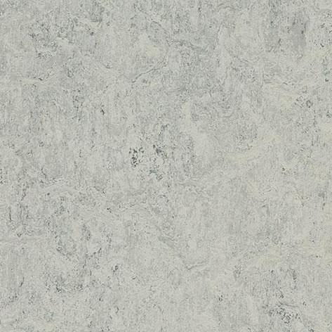 Marmoleum Ohmex - Mist Grey 73032