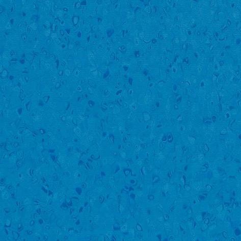 Sphera Element 50042 cerulean.jpg