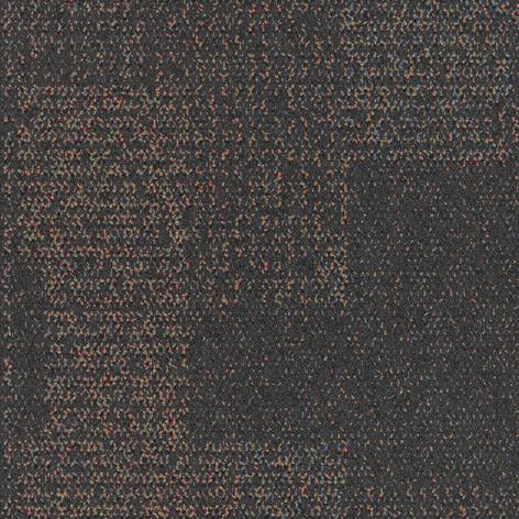 Cubic Colours - Black
