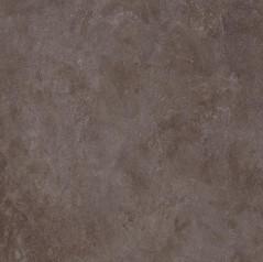 Eternal - Dark Grey 13472