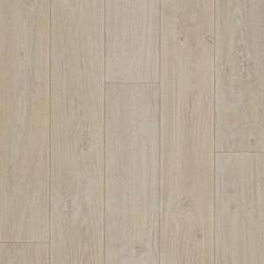 Eternal Wood - Elegant Oak 12802