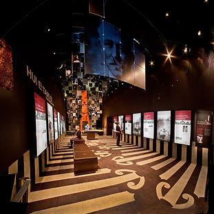 Te Arawa Museum