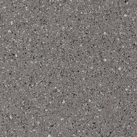 Eternal Original 61962 Grey Smaragd