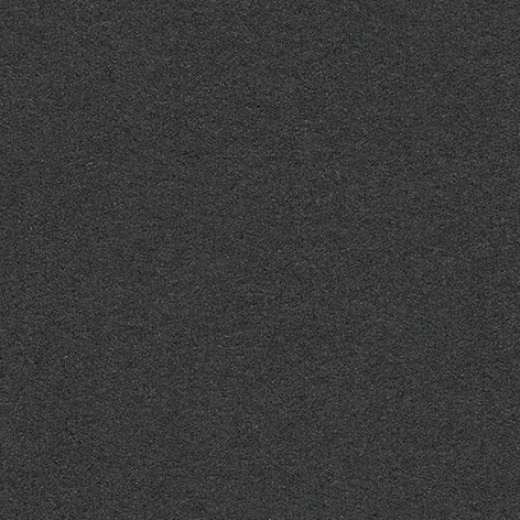 Bulletin Board - Black Olive 2209