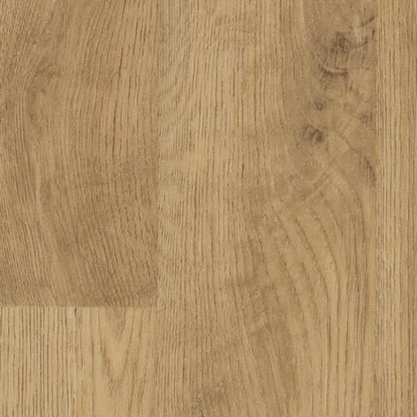 Surestep wood - Natural Oak 18942