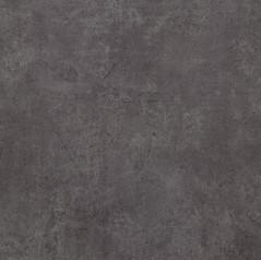 Allura - Charcoal Concrete 62418FL5