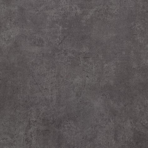 Charcoal Concrete