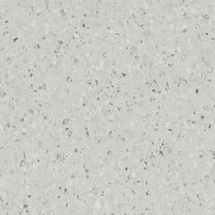 Sphera Essence - Ash 50502