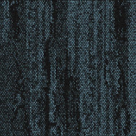 Works Stream - Graphite Blue