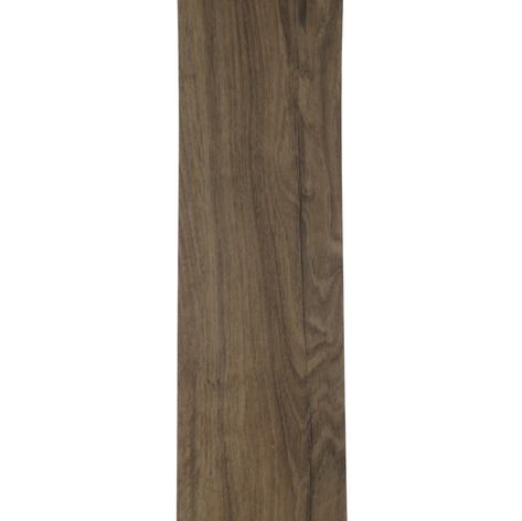 Allura - Deep Country Oak 60302