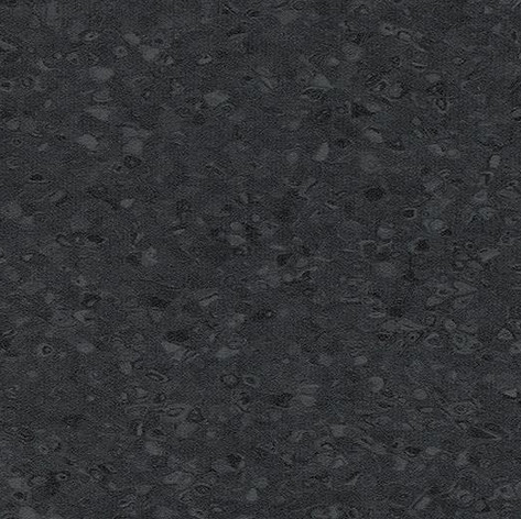 Sphera Element 50001 black.jpg