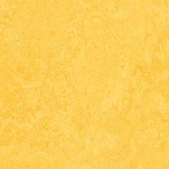 Marmoleum Modular - Lemon Zest t3251