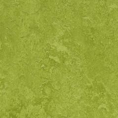 Marmoleum - Green 3247