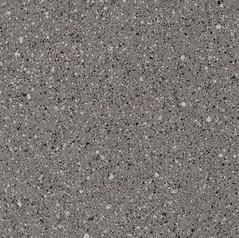 Eternal Smaragd - Grey 61962