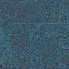 Net Effect - B601 - Atlantic