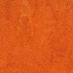 Marmoleum - Kyoto 3126