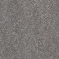 Marmoleum - Slate Grey 3137