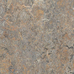 Marmoleum - Granada 3405