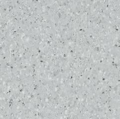 Sphera Essence - Fog 50513
