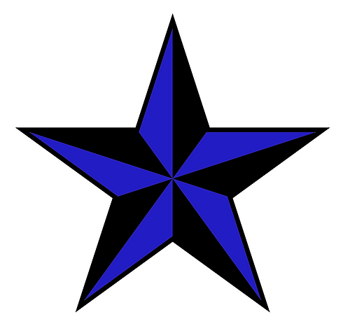 nautical star.png