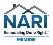 NARI_Member-Logo_2016_RGB.jpg