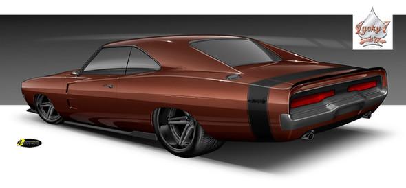 Hellcat-charger-rear-2.jpg