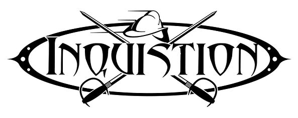 Inquisition-logo.jpg